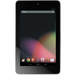 ASUS Tablet Pc Nexus7 Asus-1B16 7Inch Tegra3 1Gb 16Gb Andriod 4.1 Jelly Bean at Sears.com