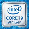 Intel Core i9 9th Gen