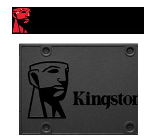 Kingston 222935