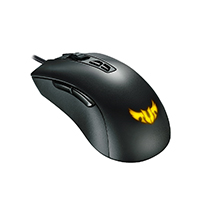 TUF Gaming M3 Gaming Mouse