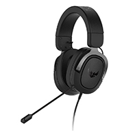 TUF Gaming H3 Headphone