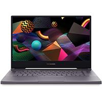 StudioBook W500G5T