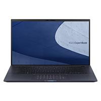 ExpertBook B9450FA