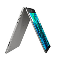 Vivobook Flip TP401MA