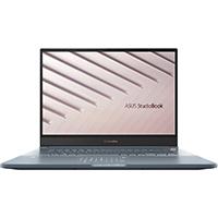 StudioBook W730G5T