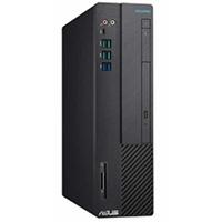 ASUS ExpertCenter D641SC-Q53SP