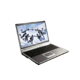 DOWNLOAD DRIVER: ASUS Z63A NOTEBOOK