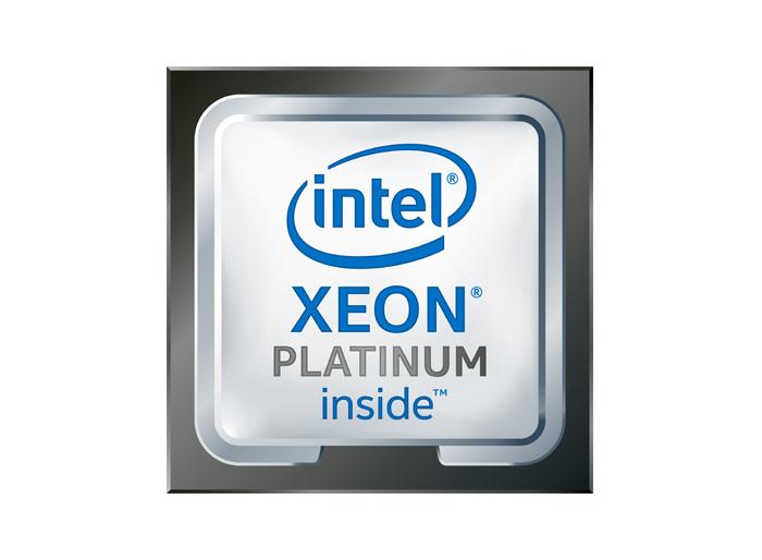 Intel Purley