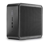 Intel NUC 9 Pro