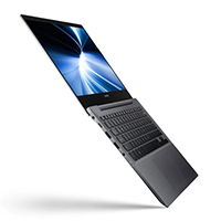 ExpertBook P5440FA