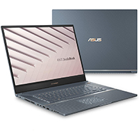 StudioBook W700G3T