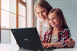 ASUS Education Solutions