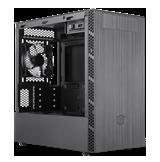 Intel Mini Tower