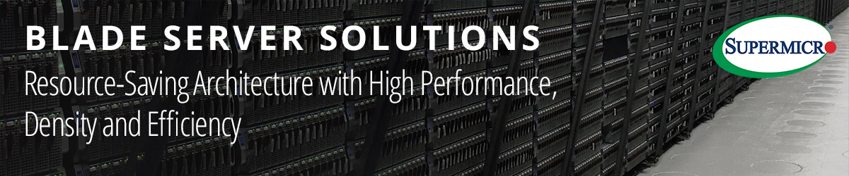 Blade Solutions Banner