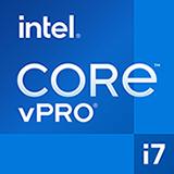Intel Core vPro