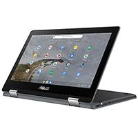 Chromebook Flip C214MA