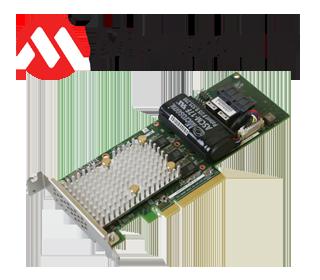 Microchip 219787